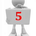 5 доводов в пользу использования полиграфа детектора лжи при проверке персонала
