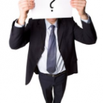 Работающий способ оценки сотрудника при приеме на работу
